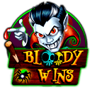 Bloody Wins Icon